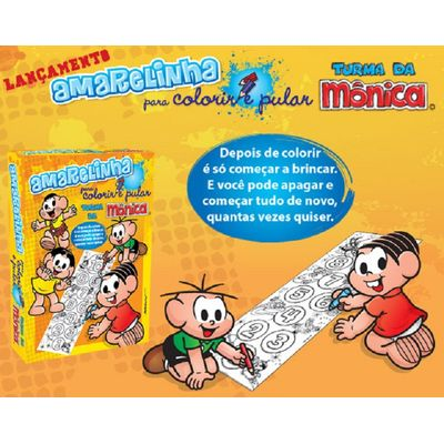 tapete_amarelinha_monica_1