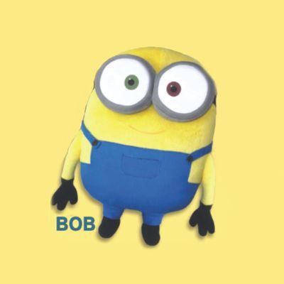 minion_amigo_divertido_bob