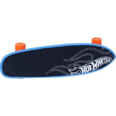 skate_hot_wheels_1
