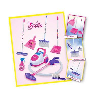 kit_limpeza_barbie_6