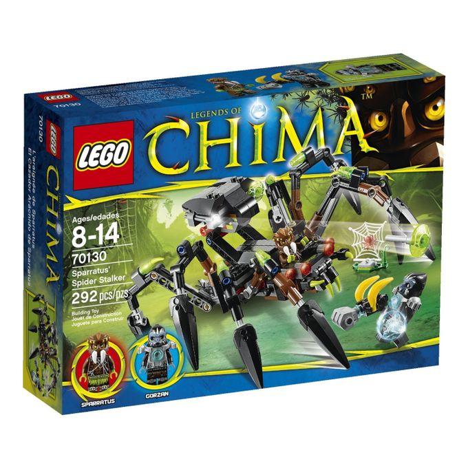 lego_chima_70130_1