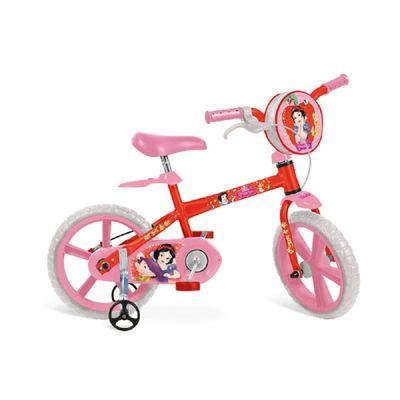 bicicleta_aro_14_branca_neve_1