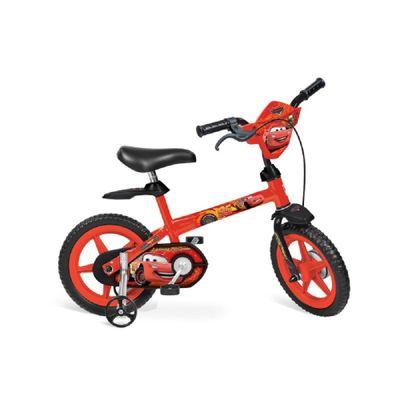 bicicleta_aro_12_carros