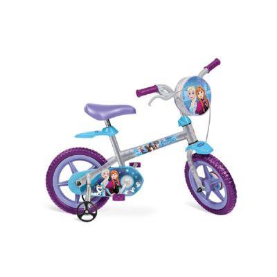 bicicleta_aro_12_frozen_1