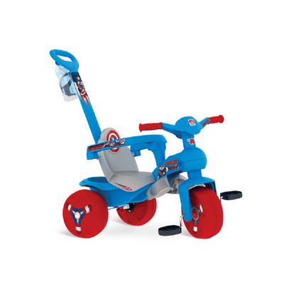 triciclo_veloban_capitao_america