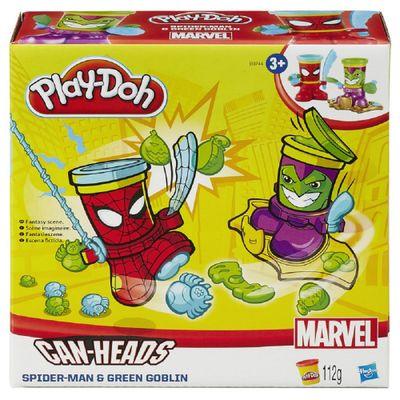 play_doh_pote_herois_homem_aranha_1