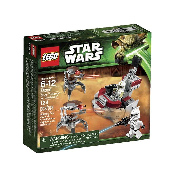 lego_star_wars_75000_1
