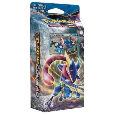 pokemon_starter_deck_retalhador