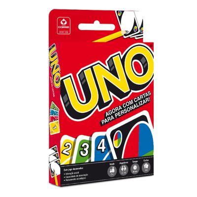 jogo_uno_copag_1