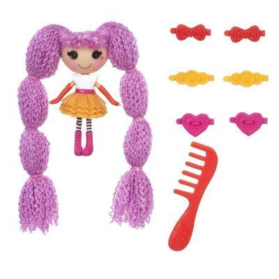 mini_lalaloopsy_loopy_hair_peanut_1