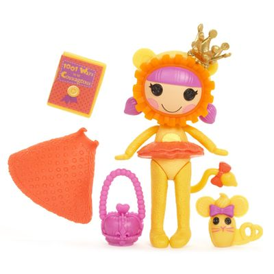 mini_lalaloopsy_kitty_1