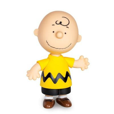 boneco_charlie_brown_grow_1