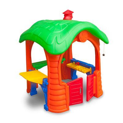 casinha_infantil_standard_freso