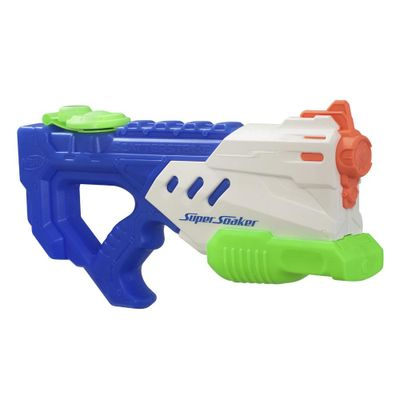 nerf_super_soaker_scatter_1