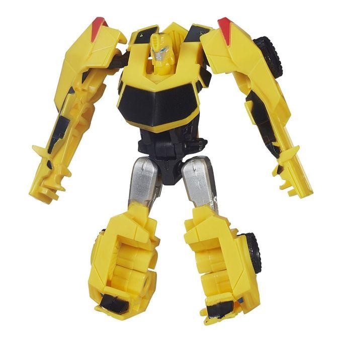transformers_legion_bumblebee_1