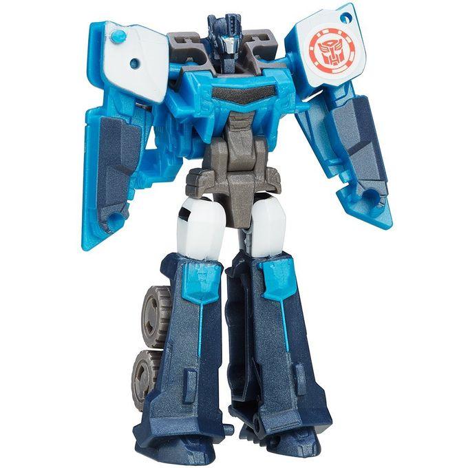 transformers_legion_optimus_1