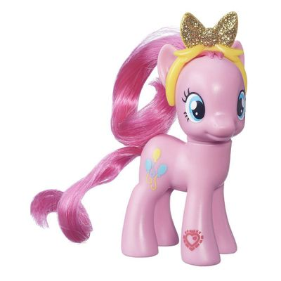 my_little_pony_basica_pinkie_1