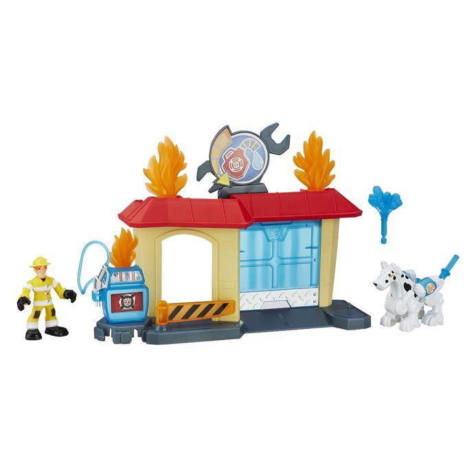 transformers_oficina_1