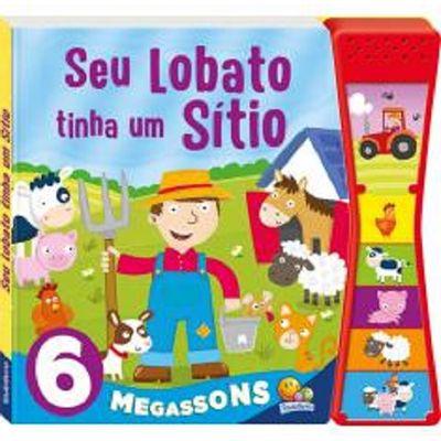 livro_megassons_seu_lobato