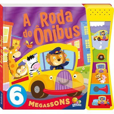 livro_megassons_roda_onibus