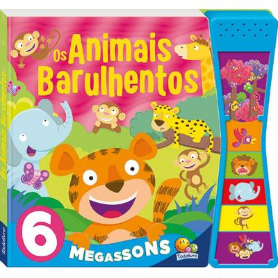 livro_megassons_animais