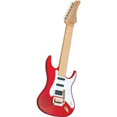 guitarra_eletronica_vermelha_1
