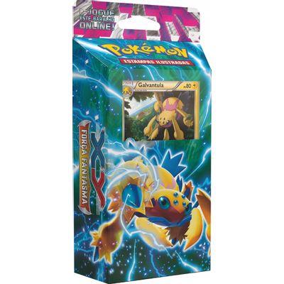pokemon_tornado_de_raios