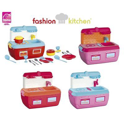 cozinha_fashion_kitchen_1