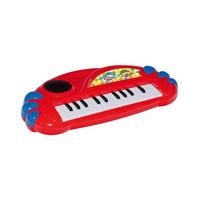 piano_patati_patata_1