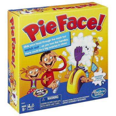 jogo_pie_face_1