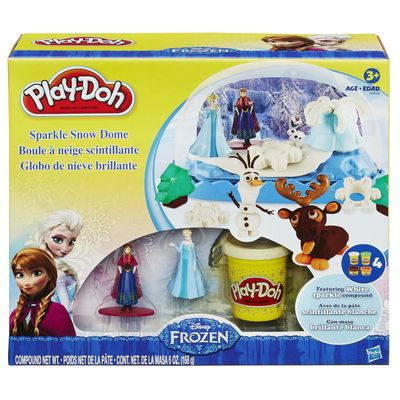 play_doh_frozen_globo_1