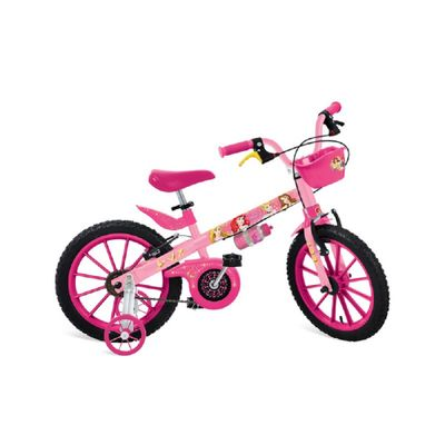 bicicleta_aro_16_princesas