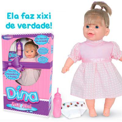 boneca_dina_faz_xixi_1