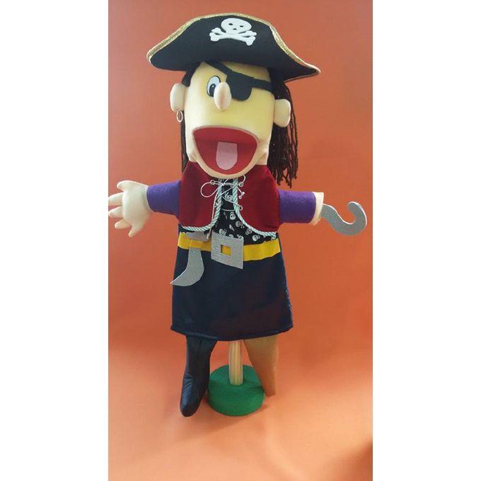 fantochao_pirata_bandermas