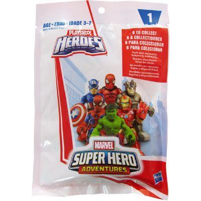 playskool_heroes_saquinho_surpresa_1