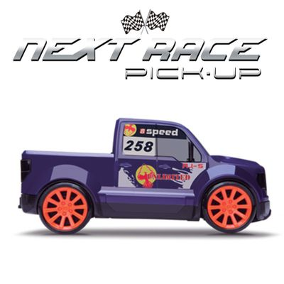 Pick-Up-Next-Race---Roma