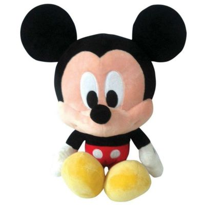 mickey_big_head_pequeno
