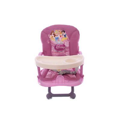 cadeira_alimentacao_princesas_1
