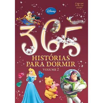 livro_365_historias_especial_vol_2