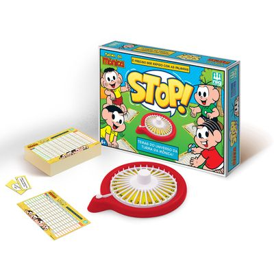 jogo_stop_monica_nig