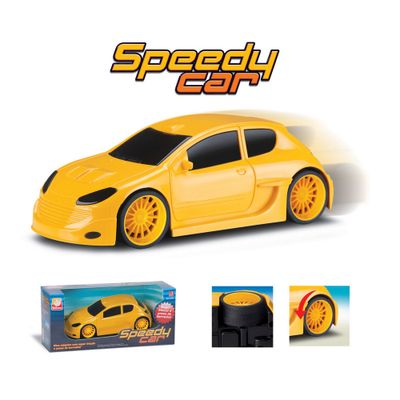 carro_speedy_car_friccao_silmar