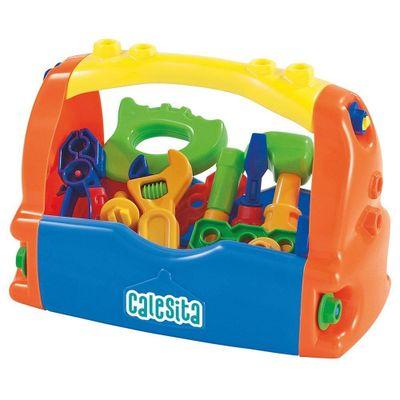 caixa_ferramenta_calesita_1