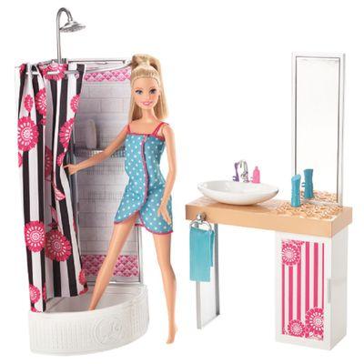 barbie_movel_boneca_banheiro_1