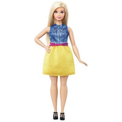 barbie_fashionistas_vestido_azul_amarelo_1