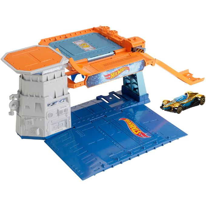 hot_wheels_conjuntos_base_1