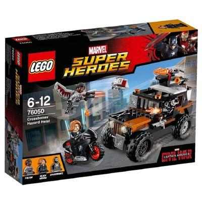 lego_super_heroes_76050_1