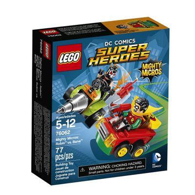 lego_super_heroes_76062_1