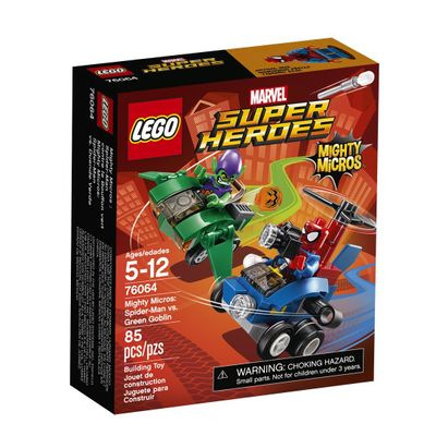 lego_super_heroes_76064_1