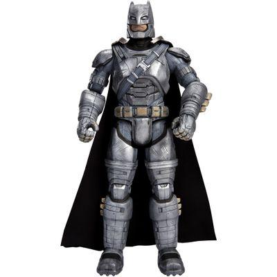 batman_multiverse_1