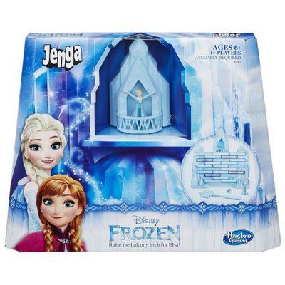 Jenga-Frozen-embalagem